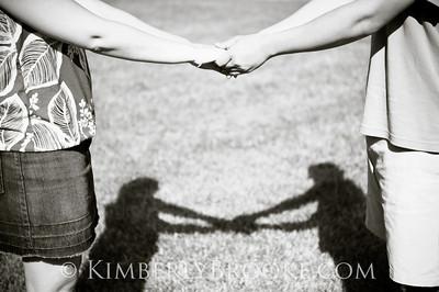 00040_Engagement_9037