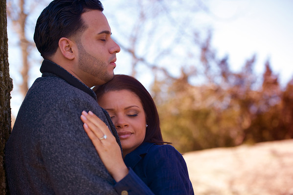 Anthony_Julissa_Engagement_03