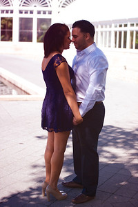 Anthony_Julissa_Engagement_017