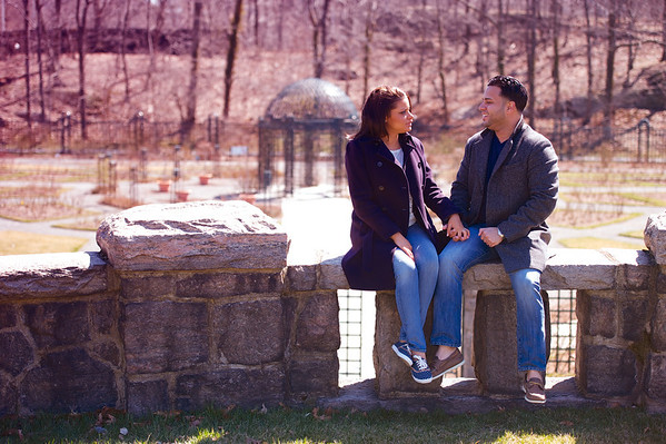 Anthony_Julissa_Engagement_04