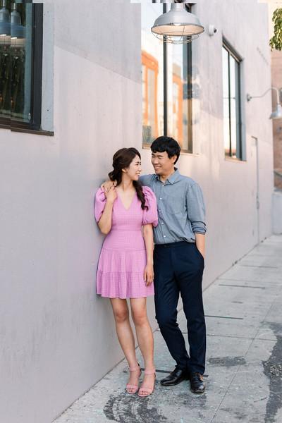 Sehyun&Mankyu E_11