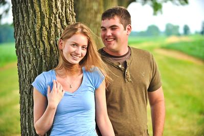 Karlie & Bob-112