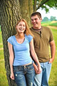Karlie & Bob-113