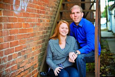 Kate & Matt-126