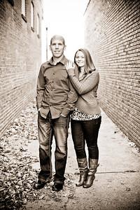 Kate & Matt-108