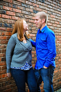 Kate & Matt-112