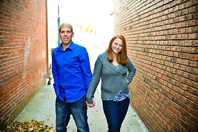 Kate & Matt-118