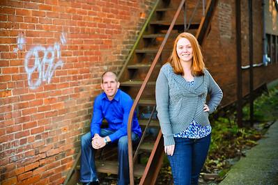 Kate & Matt-124