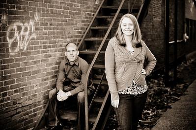Kate & Matt-123