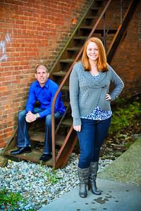 Kate & Matt-122