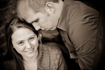 Kate & Matt-129