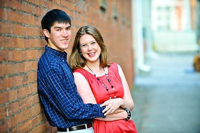 Kathleen & Brian-120