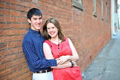 Kathleen & Brian-117