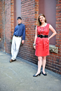 Kathleen & Brian-105