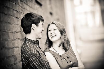 Kathleen & Brian-125