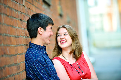 Kathleen & Brian-124
