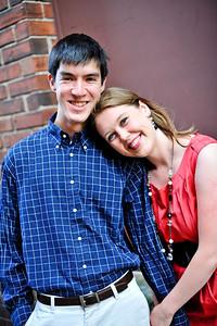 Kathleen & Brian-116
