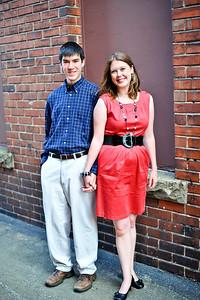 Kathleen & Brian-113