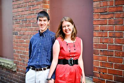 Kathleen & Brian-111