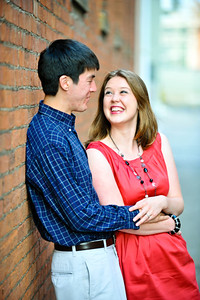 Kathleen & Brian-121