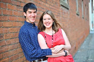 Kathleen & Brian-119