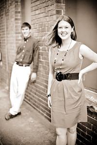 Kathleen & Brian-103
