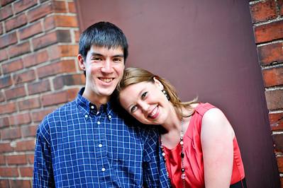 Kathleen & Brian-115