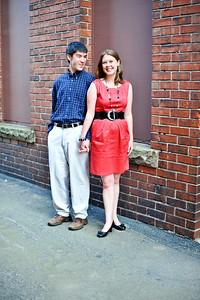 Kathleen & Brian-114