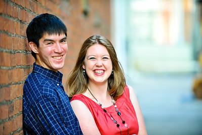 Kathleen & Brian-123