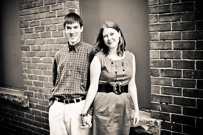 Kathleen & Brian-112