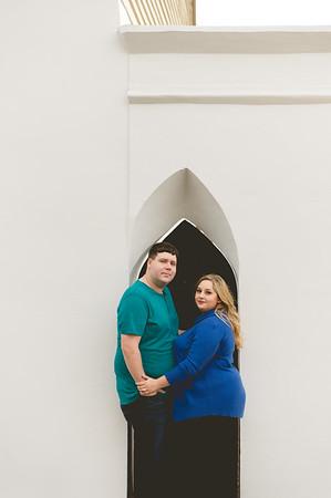Katie + Justin Engagement-54