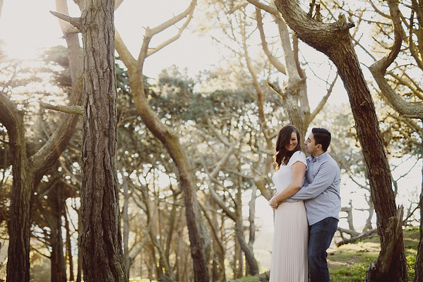 Katie+Kayvon_Engaged - 0006