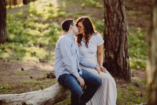 Katie+Kayvon_Engaged - 0013