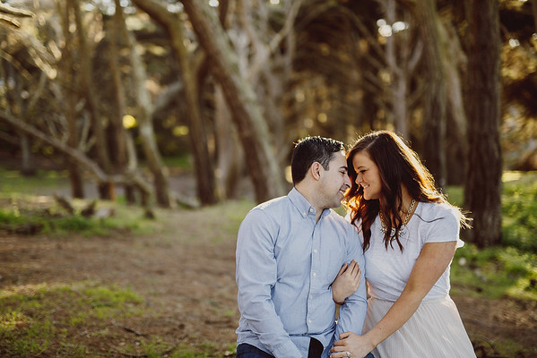 Katie+Kayvon_Engaged - 0008