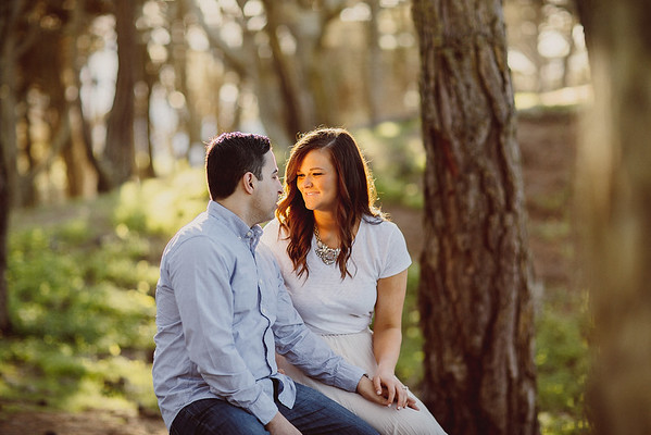 Katie+Kayvon_Engaged - 0011