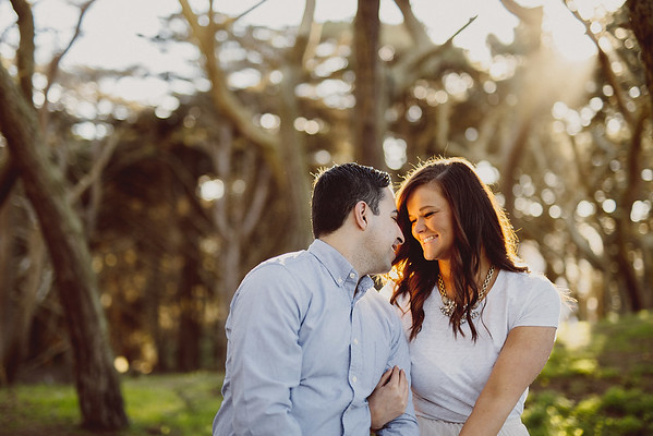 Katie+Kayvon_Engaged - 0009
