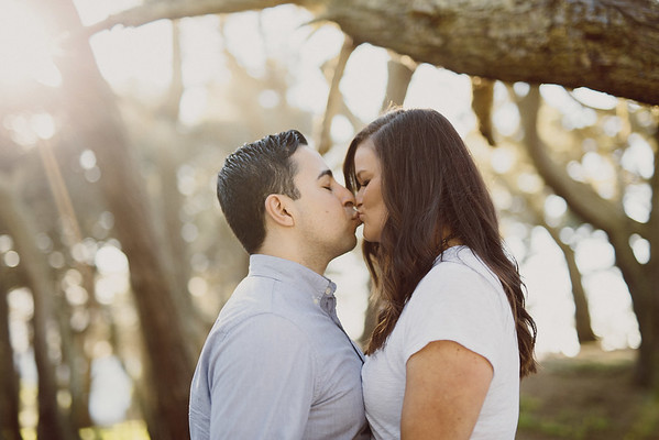 Katie+Kayvon_Engaged - 0004