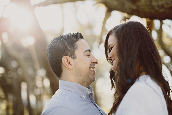 Katie+Kayvon_Engaged - 0003