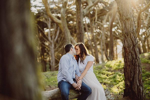 Katie+Kayvon_Engaged - 0012