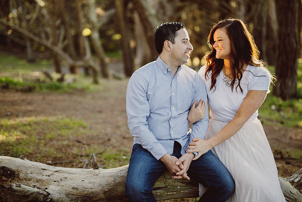 Katie+Kayvon_Engaged - 0007