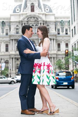 Engagement-KM-IMG_0118