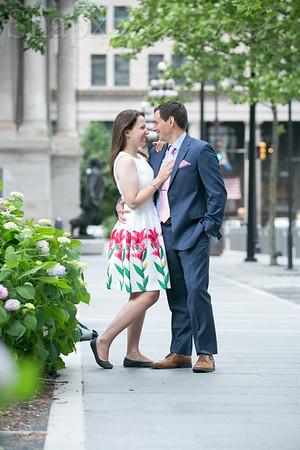 Engagement-KM-IMG_0245