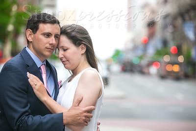Engagement-KM-IMG_0178
