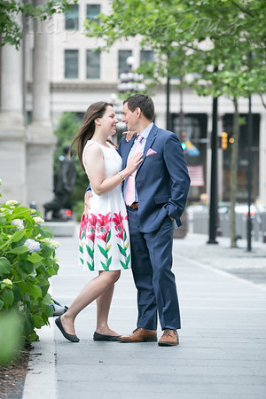 Engagement-KM-IMG_0241