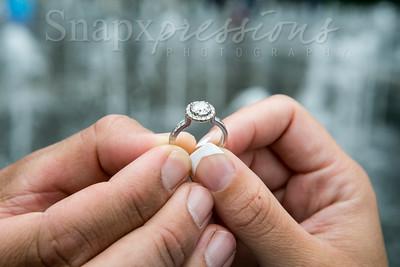 Engagement-KM-IMG_0089