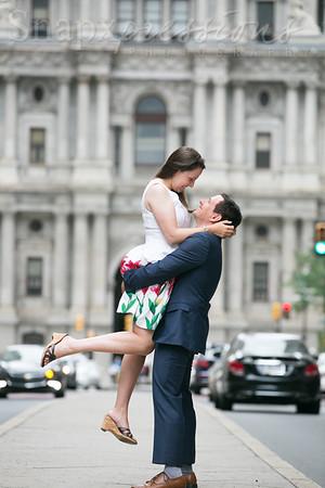 Engagement-KM-IMG_0143