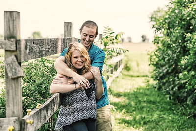 Katie & Travis-20