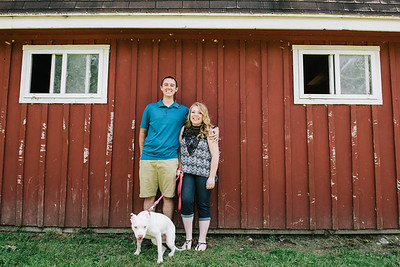 Katie & Travis-11