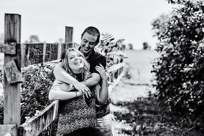 Katie & Travis-18