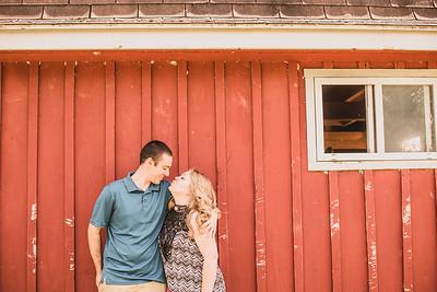 Katie & Travis-17